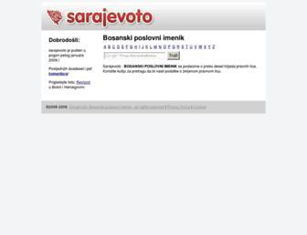 417b3aa0cbe2fb043e4491a787790619dc9bb160.jpg?uri=sarajevoto