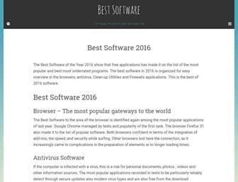 417d25e98424ce4e40921900c53b79a2542a010d.jpg?uri=best-software