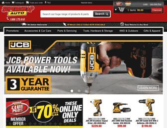 4182bb8dda7dac60a03d84db750e8264778f4bbc.jpg?uri=supercheapauto.com
