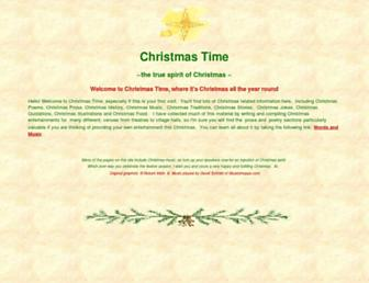 418888de467b61b9e5935940361f1747f009bd0d.jpg?uri=christmas-time