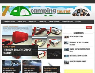 418db09ccd7e8555b929ac5bc52807d2fb314bc1.jpg?uri=campingtourist