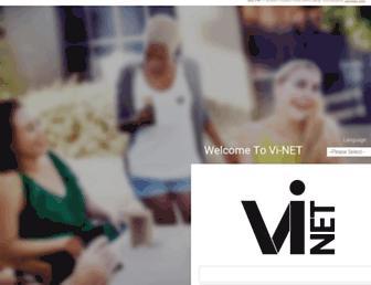 Thumbshot of Myvi.net