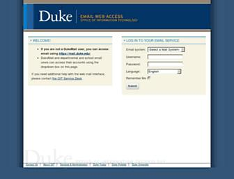 41963ce8a0ef05c0bde807a51e484dce59e5de38.jpg?uri=webmail.duke