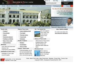 41963ed824066ce7c40256a32080792429a4d361.jpg?uri=gov.east-timor