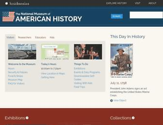 419917045ae8712a677d80ad4e6205a168e60496.jpg?uri=americanhistory.si