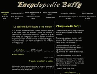 41a7d421316f87b928c3b97f1f44e9cff4f89d9a.jpg?uri=encyclobuffy.free