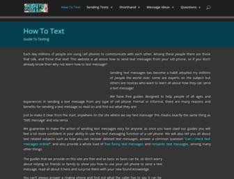 41aa2b970b3635b1604d303838556a80845e4cc2.jpg?uri=how-to-text-message