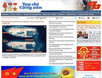 41ad5937d5a92bf3bccccf200226747d72bcc229.jpg?uri=tapchicongsan.org