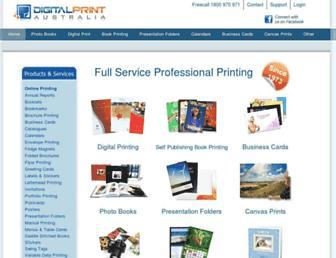 41ad9f0ff2fbac3d5158620d438d48defe08ee3c.jpg?uri=digitalprintaustralia