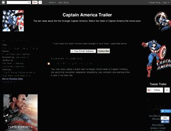 41b740156e467a868cc6cf49be410f81cc1f66f2.jpg?uri=captain-america--trailer.blogspot