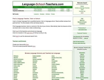 41bad5b6fec516f77d944a8fa34813a56118f693.jpg?uri=language-school-teachers