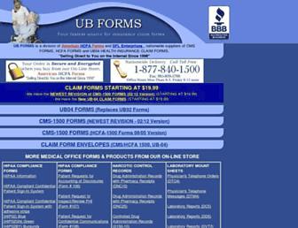41bdb267a23905781ecfab0fc4e4881bc07bb1db.jpg?uri=ub92