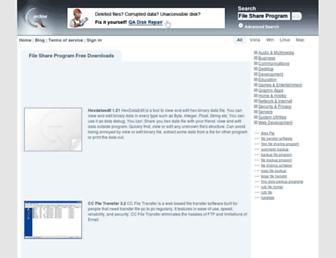 41c02150107880c04decf144ac86740db70c8544.jpg?uri=file-share-program.qarchive