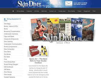 41c89edec89b2398b3f33d9966d3929580b9daf7.jpg?uri=skin-diver