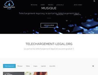 41c9cd0ce4ae0771c4ab68b49cc11b39a3ed7478.jpg?uri=telechargement-legal