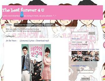 shalalahani.blogspot.com screenshot