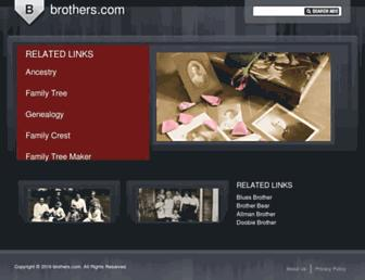 41cc2b966ffdc9975dbfa90ee111d429d51eecbb.jpg?uri=brothers