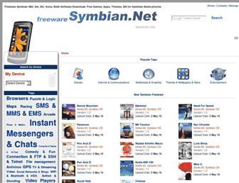 41cccb56f7b2c53a7e459cde33cce0026bad95a1.jpg?uri=freewaresymbian