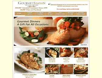41cf471cceffa1036313621f807cac534e805a67.jpg?uri=gourmetstation
