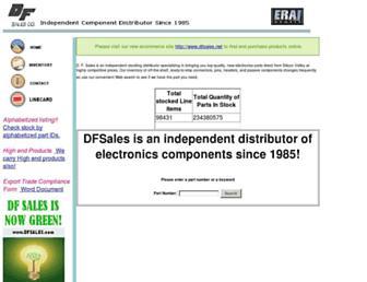 41d2fead51639eb4651e55c9187bc19815ba88e6.jpg?uri=dfsales
