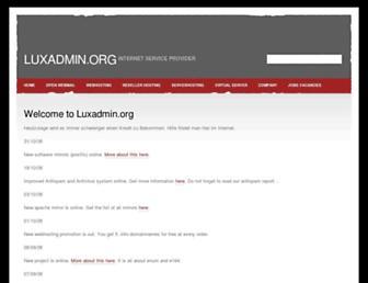 41d314784959b4874917365b922d01bf90e8741e.jpg?uri=luxadmin