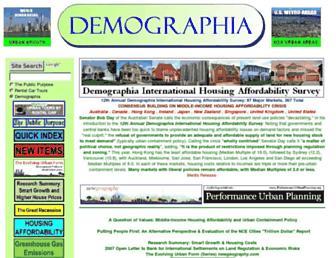41d4bd33ffe47be69a9254dcbeb1f0e6d804a939.jpg?uri=demographia