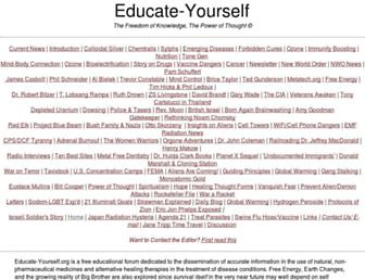 41db3ca35bea0941e48b3b02ba291ed1b03c442d.jpg?uri=educate-yourself