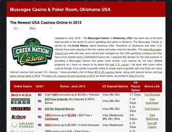 41dbaa99d66a948450d495478dc34c399da73a27.jpg?uri=muscogee-casino