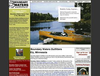 41dc2ce684c77128b4df29cb51c793835f73e546.jpg?uri=boundarywatersoutfitters
