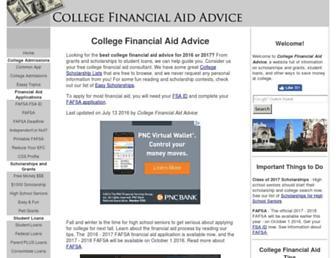 41df884e96d0684c51f4e150e3c37d98014b43d1.jpg?uri=college-financial-aid-advice