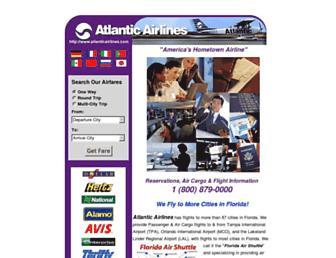 41e0c14cd04e457ebcf6e7f7ae57f6667d56601e.jpg?uri=atlanticair