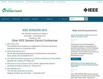 41eb0ff75534acf6c5415504012db0cca87424ad.jpg?uri=ieee-sensors