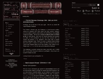 41ef323f036fe7079c6719aa3020a827b1e85794.jpg?uri=static.metal-archives