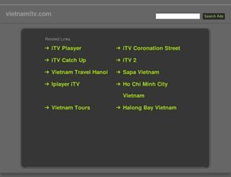 41f5aed9409457aab509fbe646c4b6f5acc83810.jpg?uri=vietnamitv