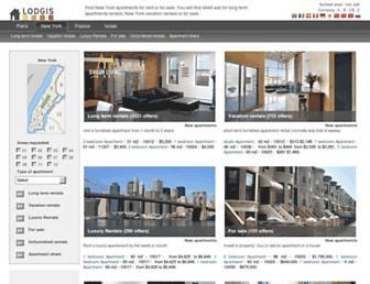 41fc9968a4ae1dbc8894c7231abc3c99ca5fb346.jpg?uri=new-york-apartment