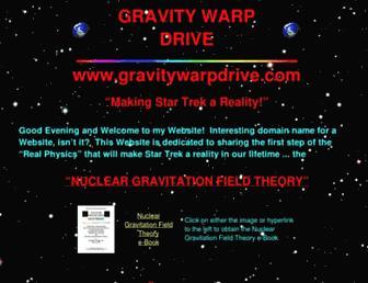 41fd6ce598e09fa2707703c69bc2da67ac9d54d9.jpg?uri=gravitywarpdrive