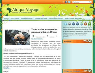 41fe9b5655d3a69f667049bd7f35980ed4964b05.jpg?uri=afrique-voyage