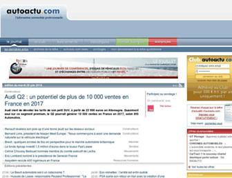 420463003bf8bb6d32f9f16b2bc0a09d6bc5214e.jpg?uri=autoactu