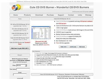 42053f6ded2b07ff5ee1c6efa70f9cc0a9b0d7c3.jpg?uri=cute-cd-dvd-burner