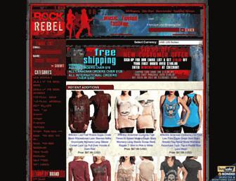 4208d46c7e211f0bad15715d37f7d975e2f1b008.jpg?uri=rock-rebel