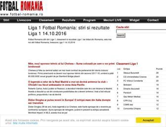 420a65cf1ac3e15ed95420000bed3f19a25317f4.jpg?uri=fotbal-romania