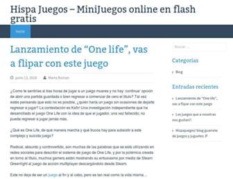 42111f033d7a6299a1745861fc8343bbbe533fe7.jpg?uri=hispajuegos