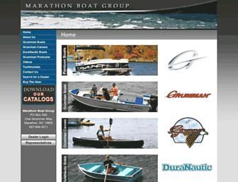 421221e64ef9e9ac6ef82d1ea6d328b0bbafa4fc.jpg?uri=marathonboat