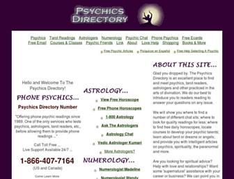 4212736e52dacdb9ea1b60f7420e42f406426ba7.jpg?uri=psychicsdirectory