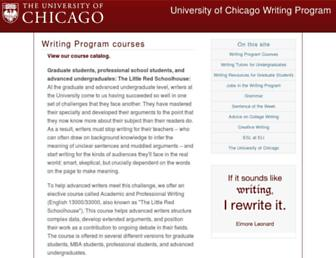 421478f3578eed1aa9247b793bc09f717f797887.jpg?uri=writing-program.uchicago