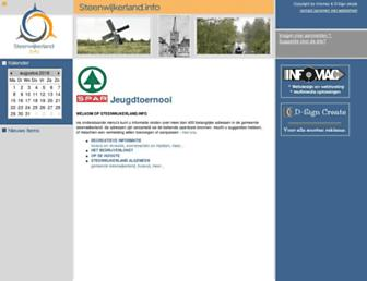 4214b3b972e516eedaef762b8a2aebc5b53a76f4.jpg?uri=steenwijkerland
