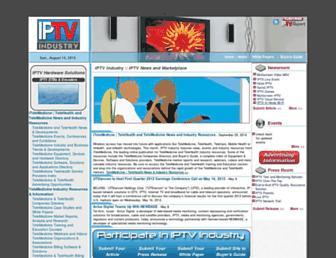 421796d454feb8403659976c868b264ddd4b8914.jpg?uri=iptv-industry