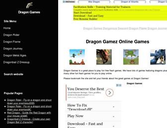 4219ac8c4023fe2ed0709817343bf9445c8eee2e.jpg?uri=dragongames