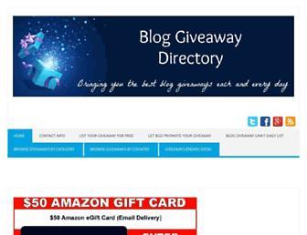 421a779f69073e41a701271719b55b40de1cecfb.jpg?uri=bloggiveawaydirectory