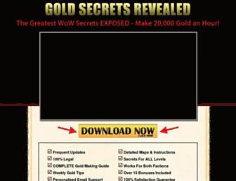 421cf5059a63b2dccbc4e5a8e2c1fc0c48367a10.jpg?uri=secretgoldguide
